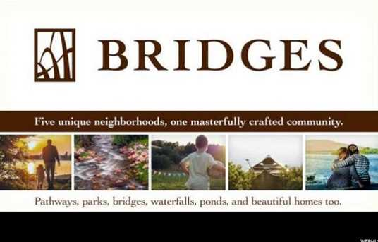 4435 N Seven Bridges Rd - Photo 3