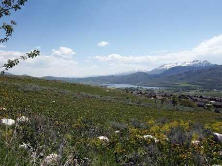5723 E Porcupine Ridge  Dr - Photo 7