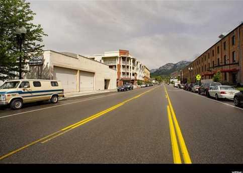 238 E 20th St S - Photo 5