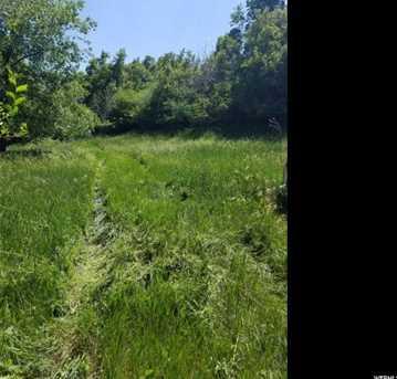 4798 S Burch Creek Dr - Photo 1