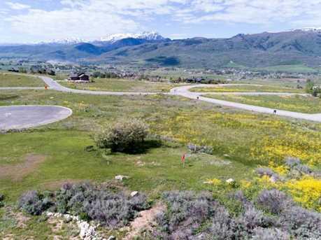 5851 E Wildflower Ct - Photo 11
