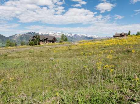 5851 E Wildflower Ct - Photo 5