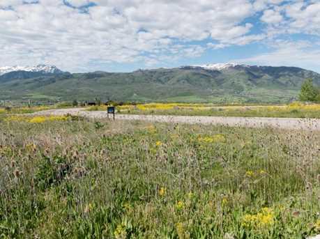 5851 E Wildflower Ct - Photo 7