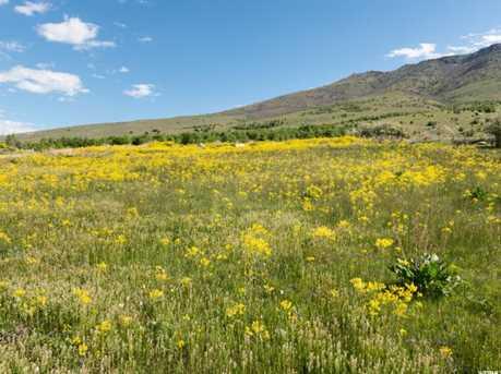 5851 E Wildflower Ct - Photo 9