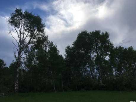1 Tincup Meadows Rd - Photo 7