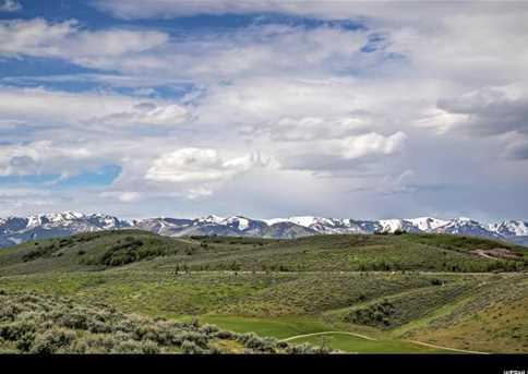 6825 Golden Bear Loop West #2-50 - Photo 19