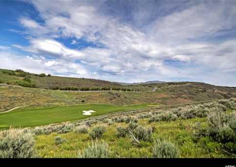 6825 Golden Bear Loop West #2-50 - Photo 13