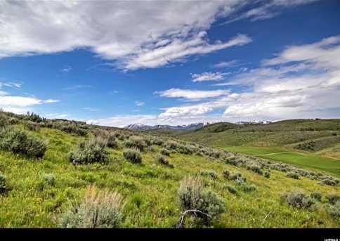 6825 Golden Bear Loop West #2-50 - Photo 15