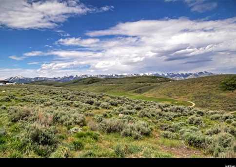 6825 Golden Bear Loop West #2-50 - Photo 21