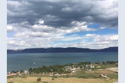 425 N Lake Vista Dr - Photo 1