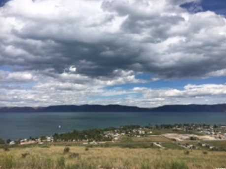 425 N Lake Vista Dr - Photo 3