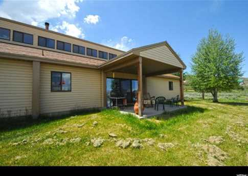 4015 S River View Dr - Photo 11