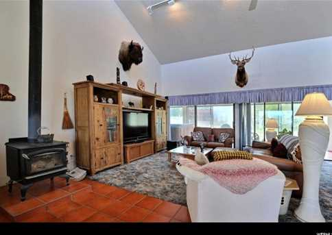 4015 S River View Dr - Photo 15