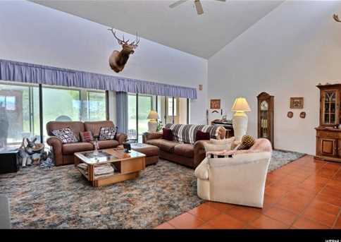 4015 S River View Dr - Photo 17