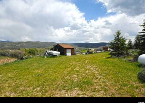 4015 S River View Dr - Photo 31