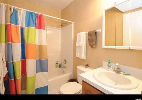 4015 S River View Dr - Photo 27