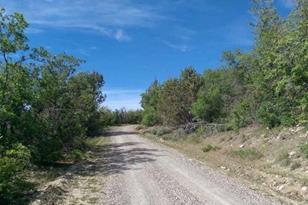 64 S Elk Springs Rd E - Photo 1