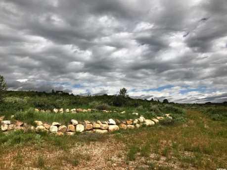 1200 Canyon Estates Dr - Photo 1