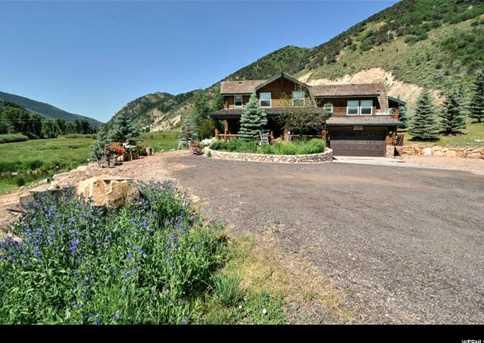 4100 S Weber Canyon Rd - Photo 21