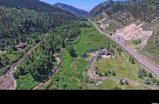 4100 S Weber Canyon Rd - Photo 7