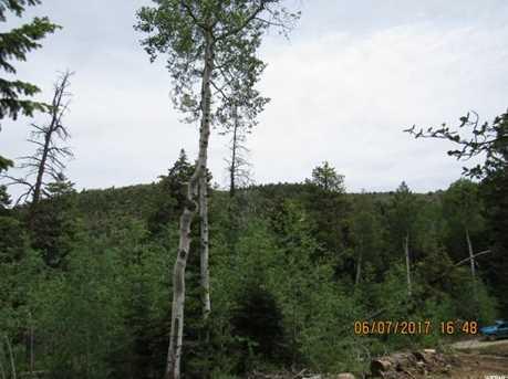 18 Pine Ridge - Photo 13