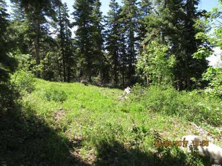 18 Pine Ridge - Photo 11