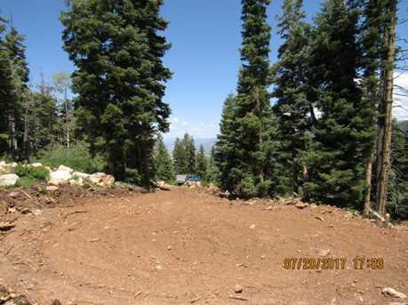 23 Pine Ridge - Photo 9