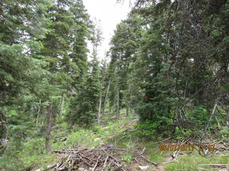 23 Pine Ridge - Photo 17