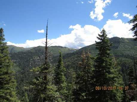 23 Pine Ridge - Photo 7