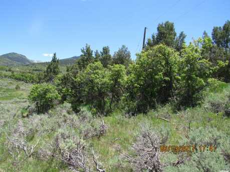 247 Whispering Pines 3 - Photo 1