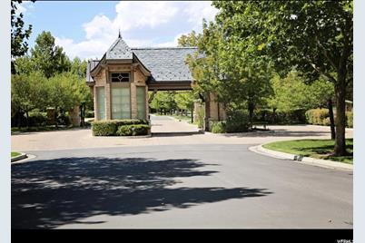 164 W Stone Gate Ln - Photo 1