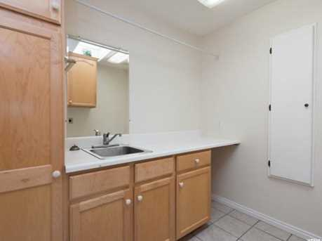 132 W Lakeview Way - Photo 35