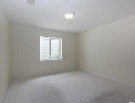 132 W Lakeview Way - Photo 45