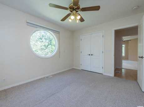 132 W Lakeview Way - Photo 29