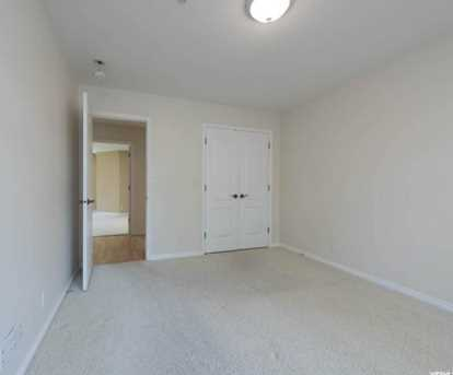 132 W Lakeview Way - Photo 31