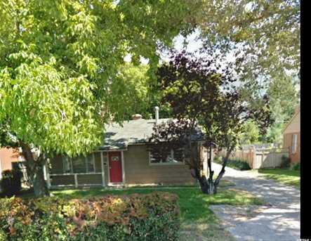 3248 Liberty Ave - Photo 2