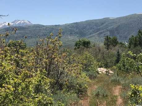 4271 N Powder Mountain - Photo 7