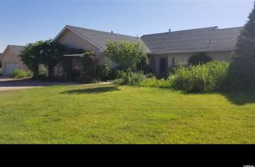 4469 S Beeman Dr - Photo 1