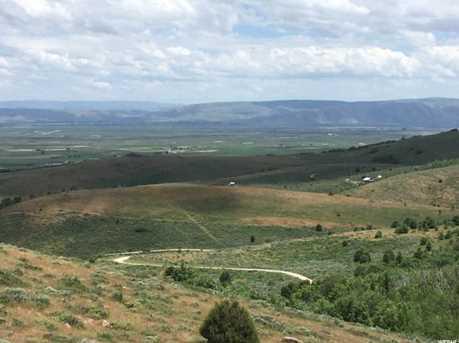 150 Miles Canyon Rd - Photo 1