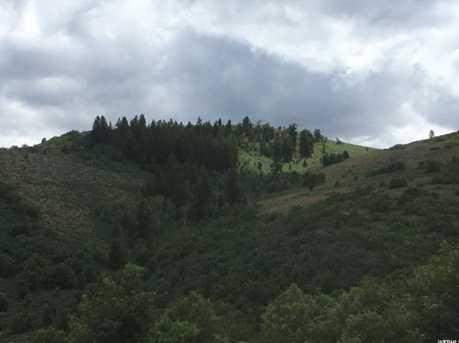 190 Miles Canyon Rd - Photo 49