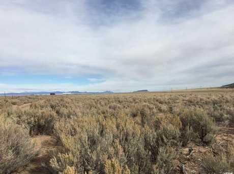 Lot 1C Broken Spur Ranch - Photo 27