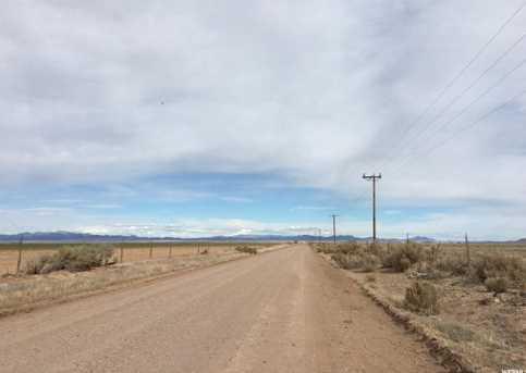 Lot 1C Broken Spur Ranch - Photo 35