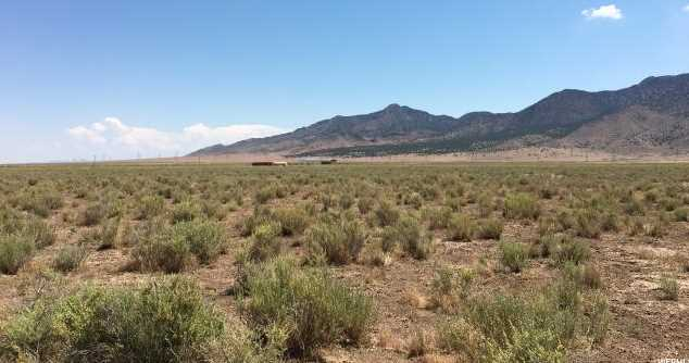 1 K Broken Spur Ranch - Photo 7