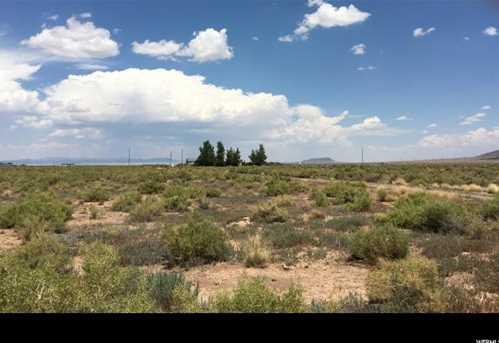1 K Broken Spur Ranch - Photo 15