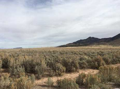 1 K Broken Spur Ranch - Photo 37