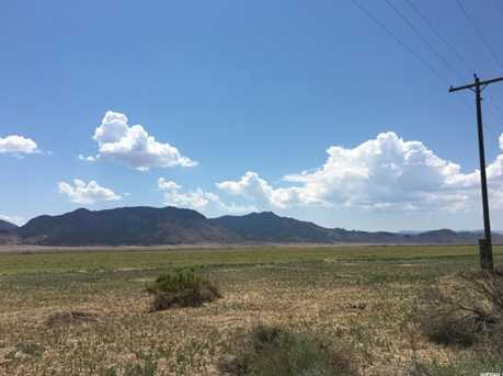 1 K Broken Spur Ranch - Photo 5