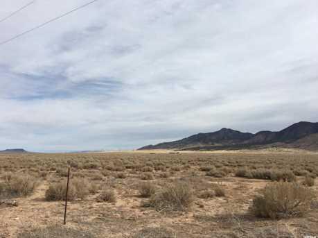 1 K Broken Spur Ranch - Photo 31