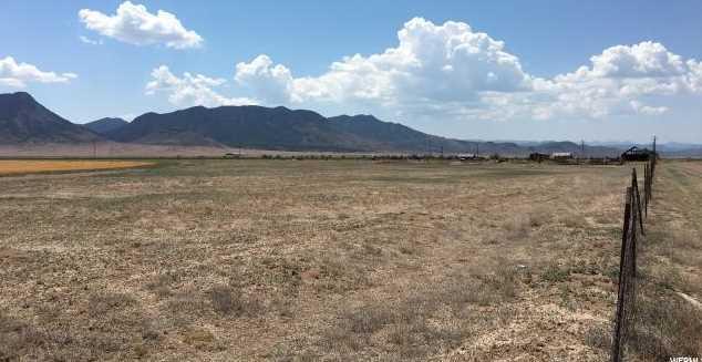 1 K Broken Spur Ranch - Photo 3