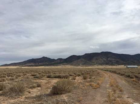 1 K Broken Spur Ranch - Photo 1