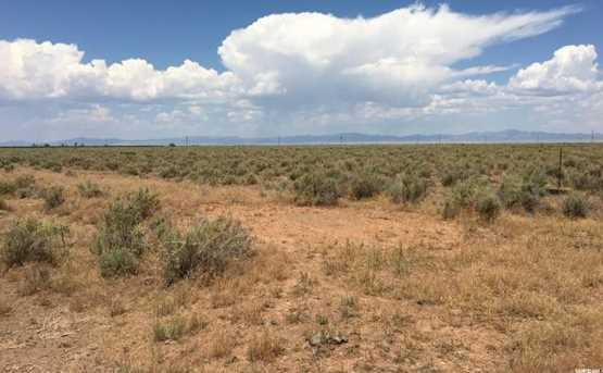 1 K Broken Spur Ranch - Photo 9